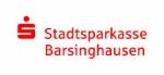 SSK Barsinghausen